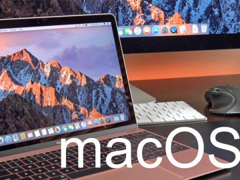 Информация пользователей macOS может утечь благодаря функции кеширования