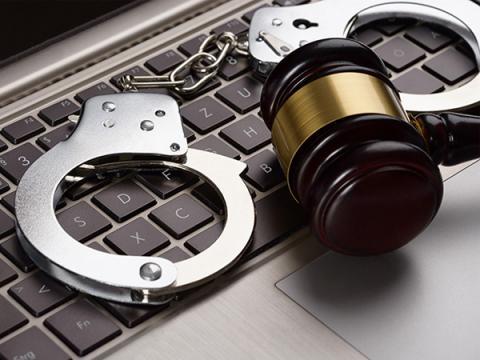 Киберпреступники-близнецы получили по 8 лет лишения свободы
