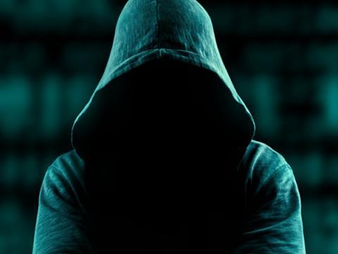 Совфед одобрил закон о штрафах за использование анонимайзеров