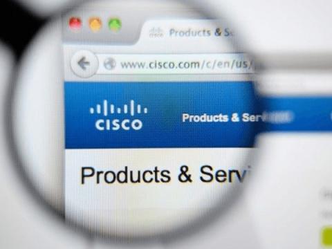Cisco исправила 24 критические дыры в безопасности своих продуктов