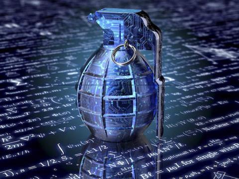 Генсек ООН: Будущие войны будут начинаться с кибератак