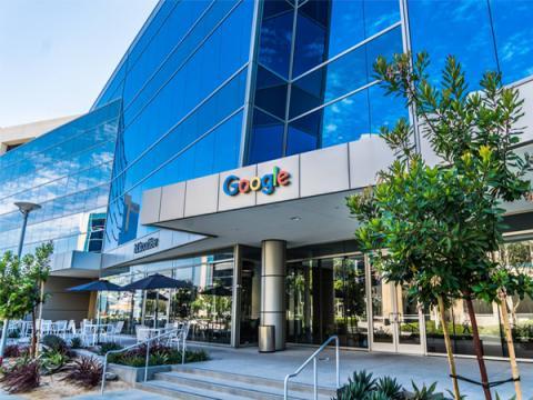 Разработчики Google против разработки систем безопасности для Пентагона