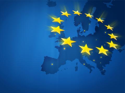 В ЕС создадут силы быстрого реагирования на киберугрозы
