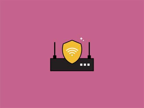 Впервые за 14 лет протокол безопасности Wi-Fi модернизируют