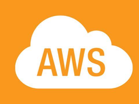 Серверы Amazon AWS вскоре могут стать жертвами атак вымогателей