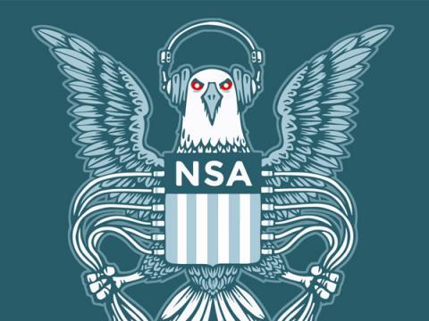 АНБ-эксплойт DoublePulsar адаптирован для атак систем Windows IoT