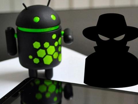 В Android 9 будет устранена возможность шпионить через камеру