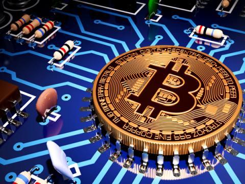 Число атак криптомайнеров выросло на 44% за последние 12 месяцев