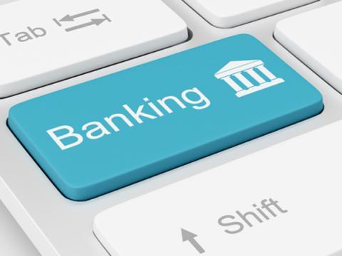 Минюст обязал банки проводить пентесты и аудит кибербезопасности