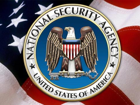АНБ удаляет записи разговоров, полученных незаконно