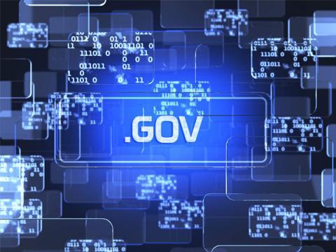 Россия представит в ООН свод правил поведения государств в интернете