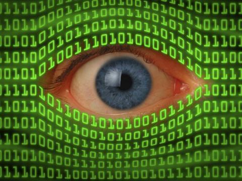 В Office 365 Outlook обнаружены скрытые API для логирования активности