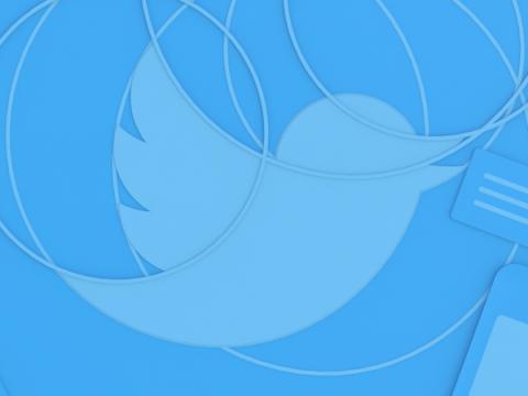 Власти США вызывают Twitter в суд из-за аккаунта, сообщающего об утечках