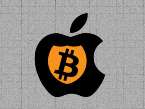 Новый вредонос для macOS атакует криптовалютное сообщество