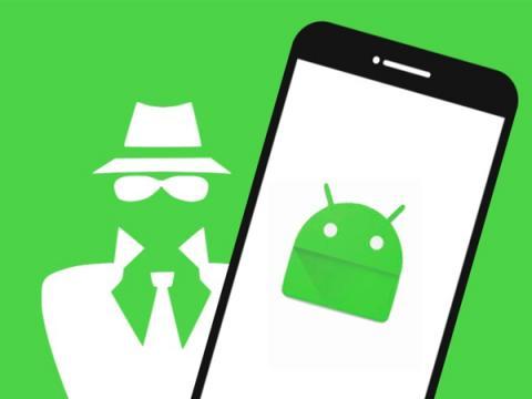 Исследование 17 260 Android-приложений не выявило признаков шпионажа