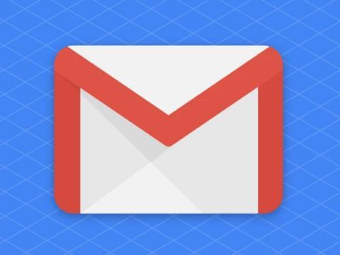 Google прокомментировала скандал с просмотром почты Gmail пользователей