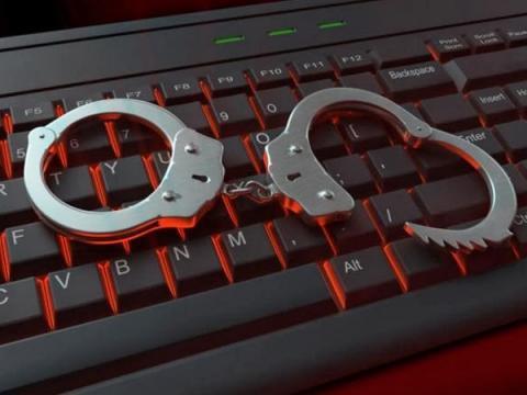 Уфимский студент получил год тюрьмы за взлом государственных сайтов