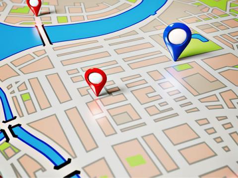 Фитнес-приложение Polar Flow раскрыло местожительства агентов спецслужб