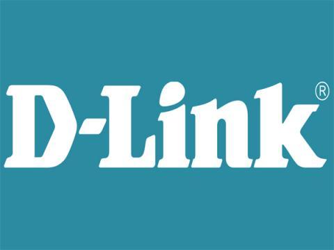 Киберпреступники BlackTech подписывали вредоносы сертификатом D-Link