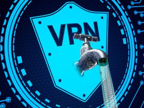 22,97% лучших VPN на рынке допускают утечки данных
