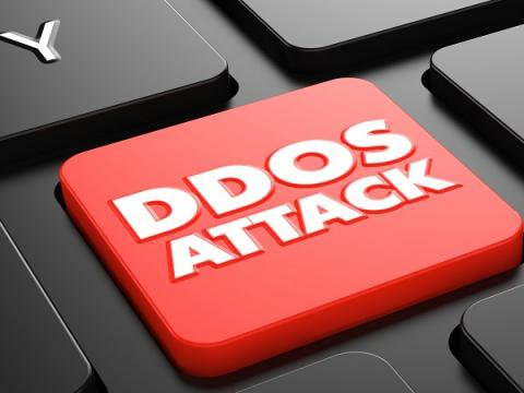 Qrator Labs зафиксировала ряд DDoS-атак, под которые попала QIWI