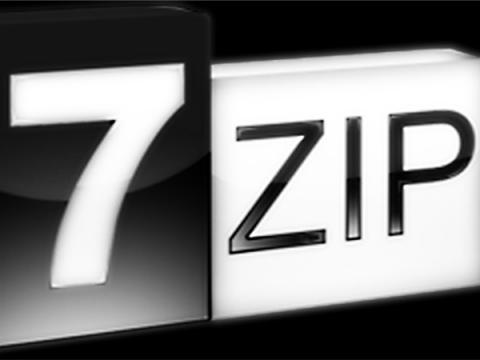 Критический баг в 7-Zip приводит к выполнению произвольного кода