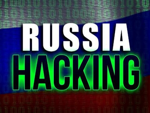 Немецкие СМИ обвинили русских хакеров в атаке на МИД и минобороны