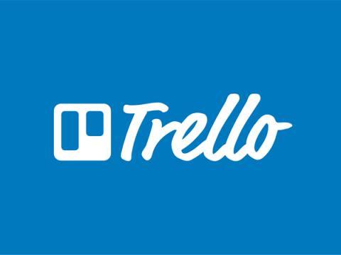 Хранящиеся в Trello учетные данные легко найти через Google