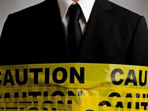 Сотрудники сотовых компаний в Саранске продавали информацию о клиентах
