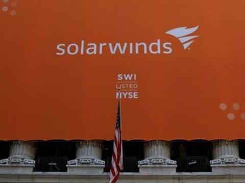 Опубликованы списки потенциальных жертв атаки на SolarWinds Orion