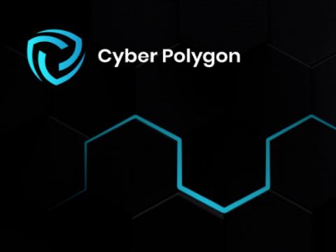 На Cyber Polygon обсудят безопасное развитие цифровых экосистем
