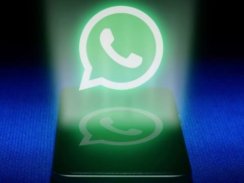 WhatsApp капитулировал и перенёс новые правила передачи данных на май