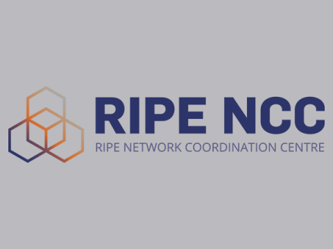 Злоумышленники провели атаку credential stuffing на SSO-сервис RIPE NCC