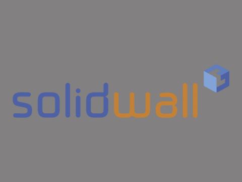 Программный комплекс SolidWall WAF вошел в реестр отечественного ПО
