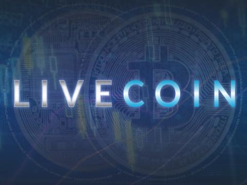 Российская криптобиржа Livecoin закрылась после декабрьской кибератаки