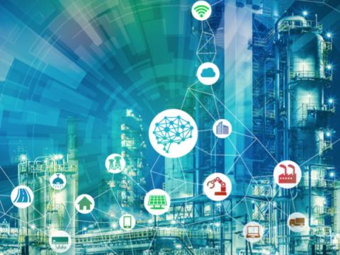 Миллионы дырявых ПЛК, свитчей, IoT-устройств угрожают безопасности КИИ