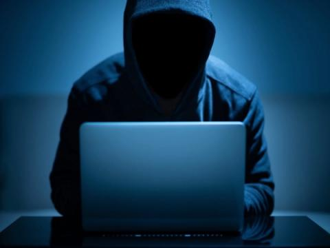 Хакеры используют 0-day дыры в изощрённых атаках на Windows и Android