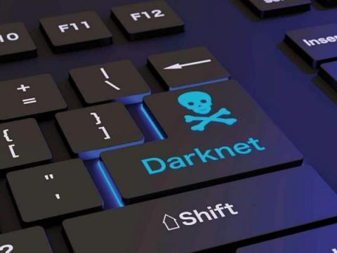 Повержен DarkMarket, крупнейшая торговая площадка теневого интернета