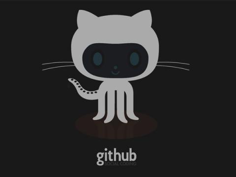 Функция уведомления об багах снижает количество уязвимого кода в GitHub