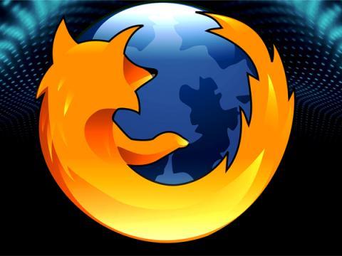 Mozilla убрала свою рекламу со страниц Facebook после скандала с утечкой