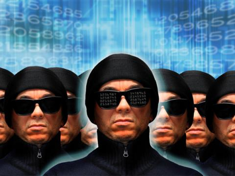 Лидер похитившей более 1 млрд евро группировки Cobalt пойман в Испании