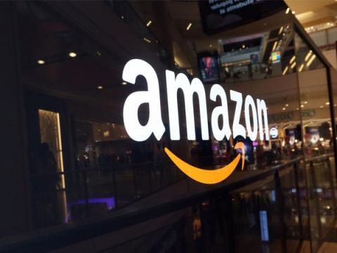 Роскомнадзор может заблокировать IP-адреса Amazon