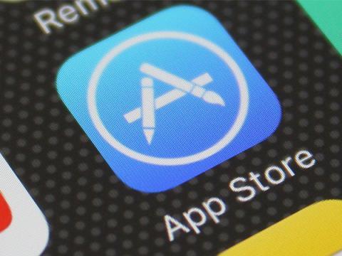 VPN-сервисы становятся недоступны в российском App Store