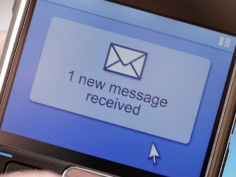 100% реальных атак по перехвату SMS-сообщений достигают цели