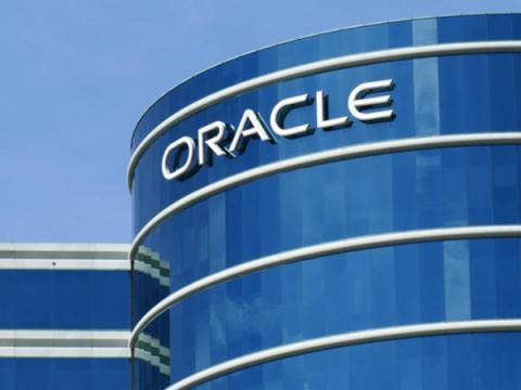 Oracle исправила рекордное количество критических уязвимостей