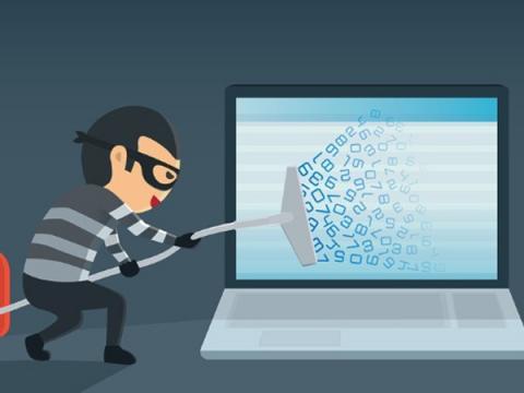ПИР-банк атаковала киберпреступная группа MoneyTaker