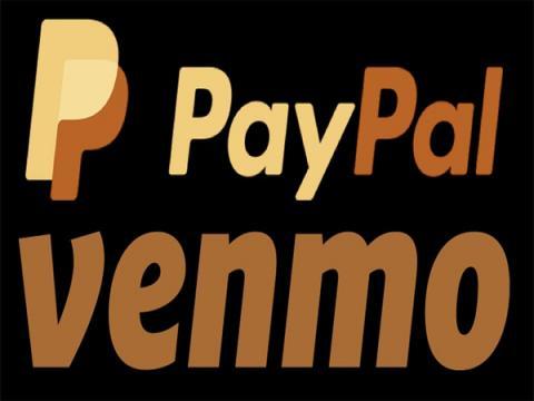 Принадлежащий PayPal сервис Venmo раскрывает информацию о транзакциях