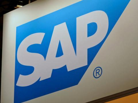 SAP исправила в своих продуктах уязвимости 10-летней давности