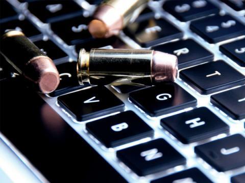 Россия просит у Великобритании разъяснений по поводу киберугроз