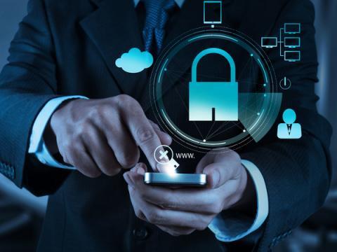 Киберпреступники чаще атакуют веб-приложения банков и торговых площадок